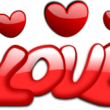 M jak miłość