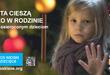 Rusza kampania Stowarzyszenia SOS Wioski Dziecięce ?Święta cieszą tylko w rodzinie?