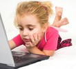 Co Twoje dziecko wie o social media?