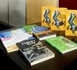 Fundacja PZU nagrodzi najlepszych autorów książek dla dzieci i młodzieży