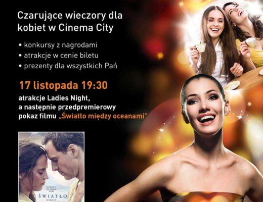 Ladies-Night-listopad_m