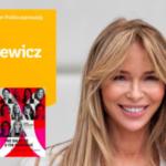 Empik zaprasza! 22 lipca Joanna Przetakiewicz - Premiera online