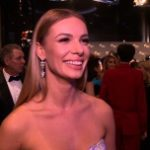 Izabela Janachowska: Mąż organizuje walentynki. Mam nadzieję, że będę zaskoczona